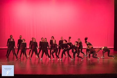 NNHS Orchesis 2018-4 (Check it Out)_003