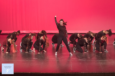 NNHS Orchesis 2018-4 (Check it Out)_008
