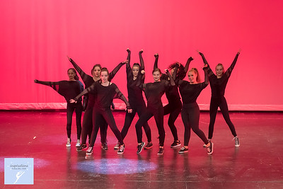 NNHS Orchesis 2018-4 (Check it Out)_025