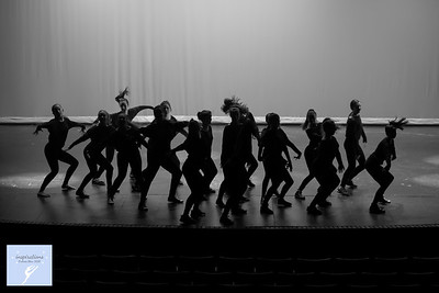 NNHS Orchesis 2018-4 (Check it Out)_019