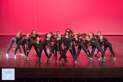 NNHS Orchesis 2018-4 (Check it Out)_017