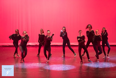 NNHS Orchesis 2018-4 (Check it Out)_023