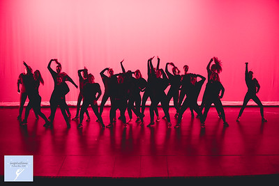 NNHS Orchesis 2018-4 (Check it Out)_002