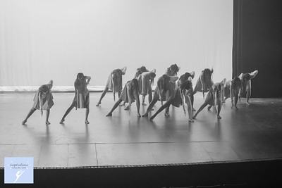 NNHS Orchesis 2018-5 (Wild & Free)_001