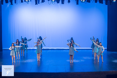 NNHS Orchesis 2018-5 (Wild & Free)_019