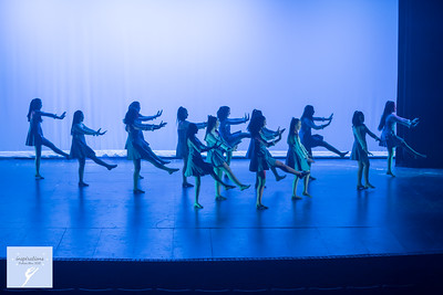 NNHS Orchesis 2018-5 (Wild & Free)_003