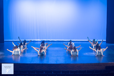 NNHS Orchesis 2018-5 (Wild & Free)_016