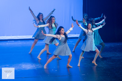 NNHS Orchesis 2018-5 (Wild & Free)_021