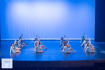NNHS Orchesis 2018-5 (Wild & Free)_017