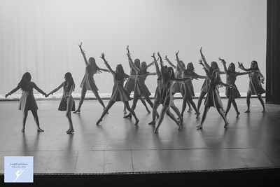 NNHS Orchesis 2018-5 (Wild & Free)_002