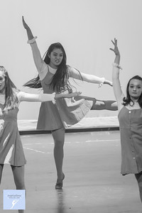 NNHS Orchesis 2018-5 (Wild & Free)_025