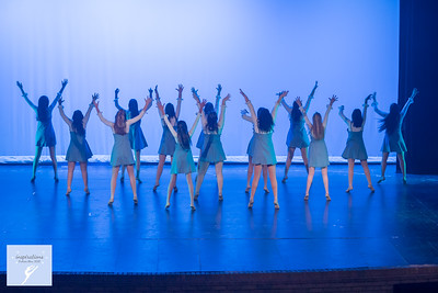 NNHS Orchesis 2018-5 (Wild & Free)_009