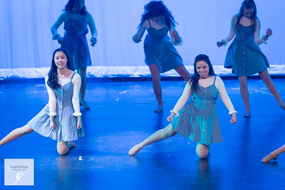 NNHS Orchesis 2018-5 (Wild & Free)_026