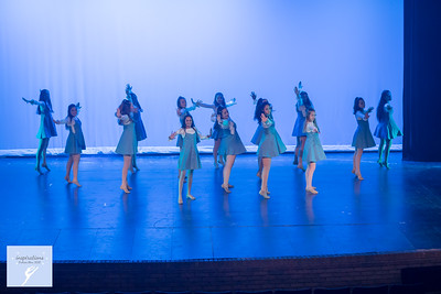 NNHS Orchesis 2018-5 (Wild & Free)_006