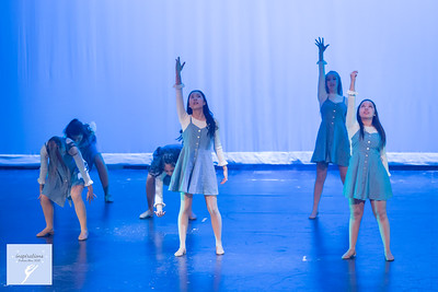 NNHS Orchesis 2018-5 (Wild & Free)_023