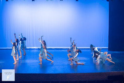NNHS Orchesis 2018-5 (Wild & Free)_018