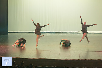 NNHS Orchesis 2018-6 (Come Back to Me)_020