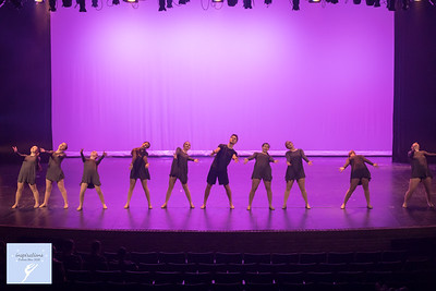 NNHS Orchesis 2018-6 (Come Back to Me)_027