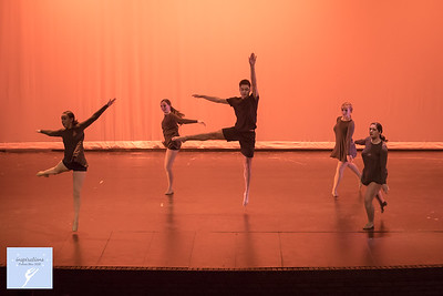 NNHS Orchesis 2018-6 (Come Back to Me)_026