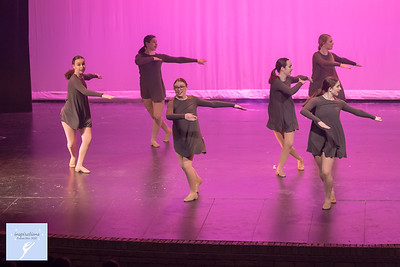 NNHS Orchesis 2018-6 (Come Back to Me)_014