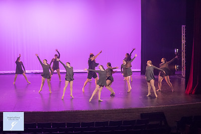 NNHS Orchesis 2018-6 (Come Back to Me)_018