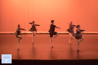NNHS Orchesis 2018-6 (Come Back to Me)_024