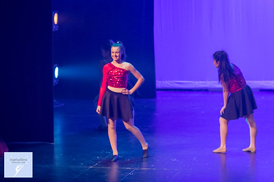 NNHS Orchesis 2018-7 (Now I'm Grown)_006
