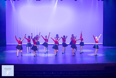 NNHS Orchesis 2018-7 (Now I'm Grown)_020