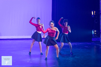 NNHS Orchesis 2018-7 (Now I'm Grown)_019