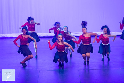 NNHS Orchesis 2018-7 (Now I'm Grown)_008