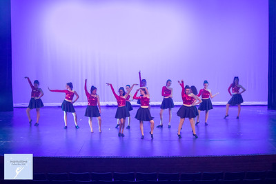 NNHS Orchesis 2018-7 (Now I'm Grown)_005