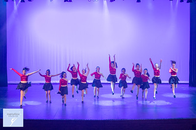 NNHS Orchesis 2018-7 (Now I'm Grown)_022