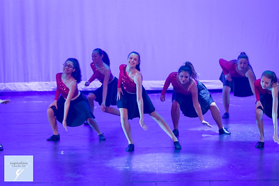 NNHS Orchesis 2018-7 (Now I'm Grown)_013