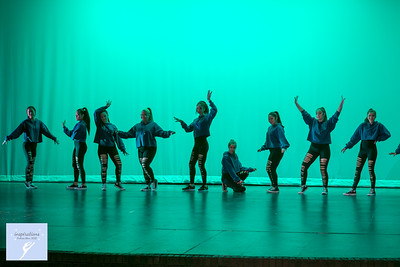 NNHS Orchesis 2018-9 (Sorry)_001
