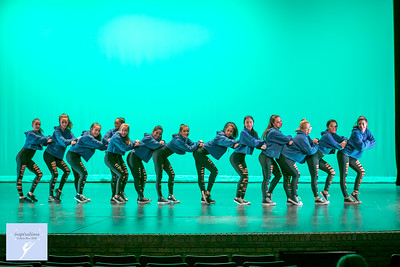 NNHS Orchesis 2018-9 (Sorry)_021