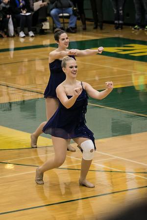 NNHS Varsity Dance_016