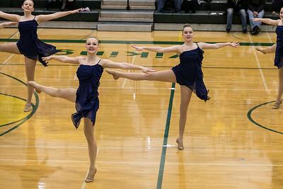 NNHS Varsity Dance_024