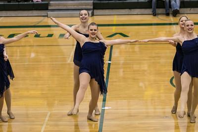 NNHS Varsity Dance_051