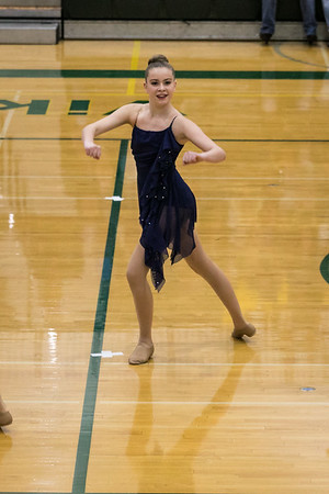 NNHS Varsity Dance_025
