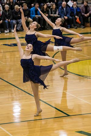 NNHS Varsity Dance_039