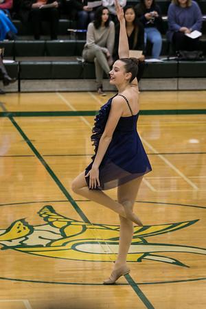 NNHS Varsity Dance_007