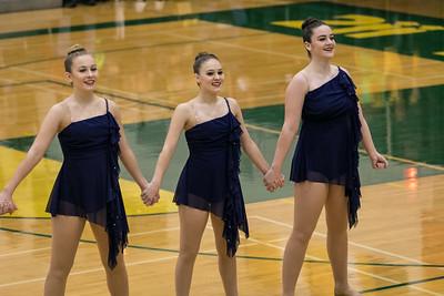 NNHS Varsity Dance_059