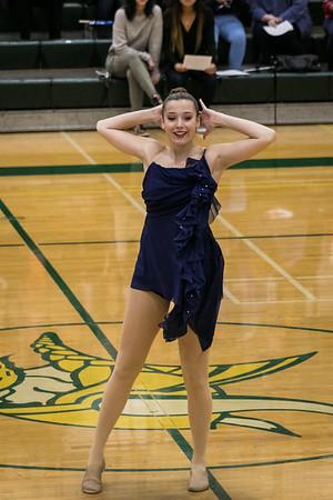 NNHS Varsity Dance_009