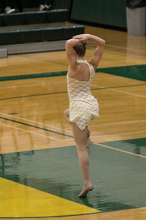 NNHS Varsity Dance_067