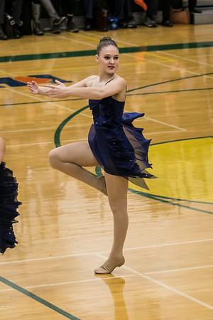 NNHS Varsity Dance_014
