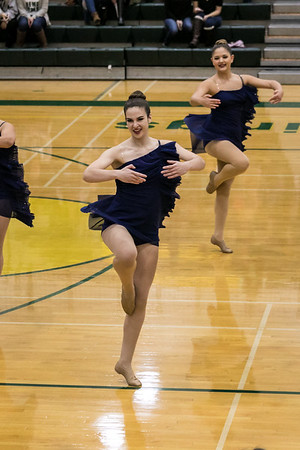 NNHS Varsity Dance_033