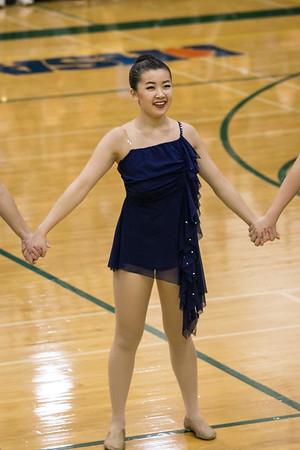 NNHS Varsity Dance_056