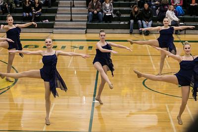 NNHS Varsity Dance_023