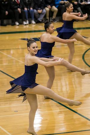 NNHS Varsity Dance_020