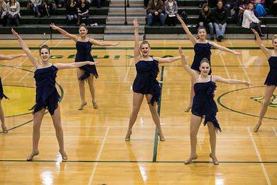 NNHS Varsity Dance_036
